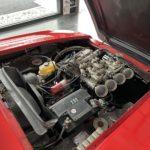 Voiture Ancienne Vendre Lancia Fulvia Zagato Vhc 22