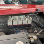 Voiture Ancienne Vendre Lancia Fulvia Zagato Vhc 26