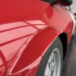 Voiture Ancienne Vendre Lancia Fulvia Zagato Vhc 28