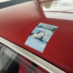 Voiture Ancienne Vendre Lancia Fulvia Zagato Vhc 31