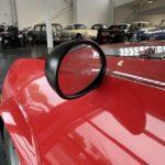 Voiture Ancienne Vendre Lancia Fulvia Zagato Vhc 35