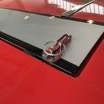Voiture Ancienne Vendre Lancia Fulvia Zagato Vhc 36