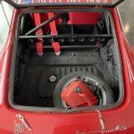 Voiture Ancienne Vendre Lancia Fulvia Zagato Vhc 38