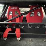Voiture Ancienne Vendre Lancia Fulvia Zagato Vhc 40