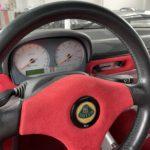 Voiture Ancienne Vendre Lotus Elise Sport 160 10