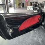 Voiture Ancienne Vendre Lotus Elise Sport 160 14