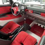 Voiture Ancienne Vendre Lotus Elise Sport 160 16