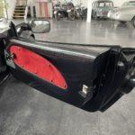 Voiture Ancienne Vendre Lotus Elise Sport 160 17
