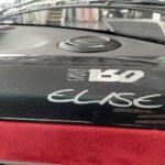 Voiture Ancienne Vendre Lotus Elise Sport 160 19