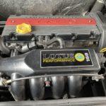 Voiture Ancienne Vendre Lotus Elise Sport 160 21