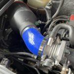 Voiture Ancienne Vendre Lotus Elise Sport 160 22