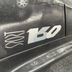 Voiture Ancienne Vendre Lotus Elise Sport 160 24