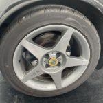 Voiture Ancienne Vendre Lotus Elise Sport 160 25