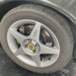 Voiture Ancienne Vendre Lotus Elise Sport 160 26