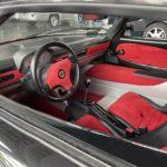 Voiture Ancienne Vendre Lotus Elise Sport 160 8