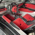 Voiture Ancienne Vendre Lotus Elise Sport 160 9