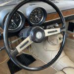 Voiture Ancienne Vendre Alfa Romeo 1300 Bertone Junior 10