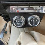 Voiture Ancienne Vendre Alfa Romeo 1300 Bertone Junior 11