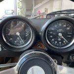 Voiture Ancienne Vendre Alfa Romeo 1300 Bertone Junior 12
