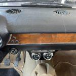 Voiture Ancienne Vendre Alfa Romeo 1300 Bertone Junior 13