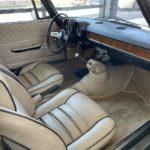 Voiture Ancienne Vendre Alfa Romeo 1300 Bertone Junior 18