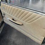 Voiture Ancienne Vendre Alfa Romeo 1300 Bertone Junior 20