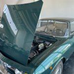 Voiture Ancienne Vendre Alfa Romeo 1300 Bertone Junior 21