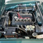 Voiture Ancienne Vendre Alfa Romeo 1300 Bertone Junior 22