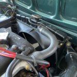 Voiture Ancienne Vendre Alfa Romeo 1300 Bertone Junior 26