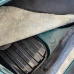 Voiture Ancienne Vendre Alfa Romeo 1300 Bertone Junior 31