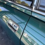 Voiture Ancienne Vendre Alfa Romeo 1300 Bertone Junior 35