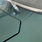 Voiture Ancienne Vendre Alfa Romeo 1300 Bertone Junior 38