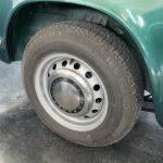 Voiture Ancienne Vendre Alfa Romeo 1300 Bertone Junior 43