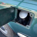 Voiture Ancienne Vendre Alfa Romeo 1300 Bertone Junior 46