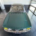 Voiture Ancienne Vendre Alfa Romeo 1300 Bertone Junior 47