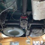 Voiture Ancienne Vendre Alfa Romeo 1300 Bertone Junior 48