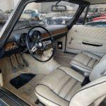 Voiture Ancienne Vendre Alfa Romeo 1300 Bertone Junior 8