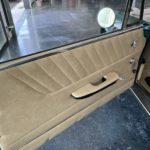 Voiture Ancienne Vendre Alfa Romeo 1300 Bertone Junior 9