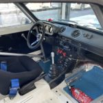 Voiture Ancienne Vendre Ford Mexico Escort Vhc Vhrs Gr2 15
