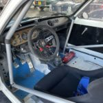 Voiture Ancienne Vendre Ford Mexico Escort Vhc Vhrs Gr2 9