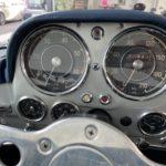 Voiture Ancienne Vendre Mercedes 190sl Rennsport Slr 19