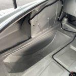 Voiture Ancienne Vendre Mercedes 190sl Rennsport Slr 32