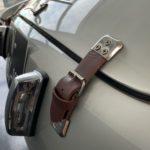 Voiture Ancienne Vendre Mercedes 190sl Rennsport Slr 33