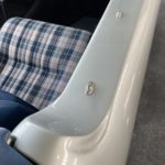 Voiture Ancienne Vendre Mercedes 190sl Rennsport Slr 35
