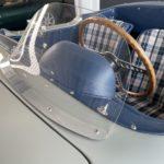 Voiture Ancienne Vendre Mercedes 190sl Rennsport Slr 39