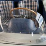 Voiture Ancienne Vendre Mercedes 190sl Rennsport Slr 40