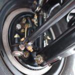 Voiture Ancienne Vendre Mercedes 190sl Rennsport Slr 42