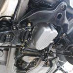Voiture Ancienne Vendre Mercedes 190sl Rennsport Slr 62