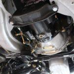 Voiture Ancienne Vendre Mercedes 190sl Rennsport Slr 72