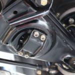 Voiture Ancienne Vendre Mercedes 190sl Rennsport Slr 74